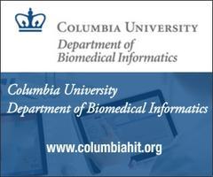 Open House - Columbia University Health IT...