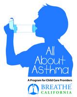 Todo sobre Asma