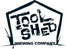 Tool Shed Brewing Co. logo