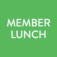 Member Lunch