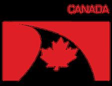 TrackTown Canada logo