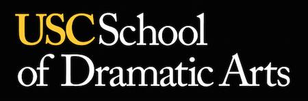 SDA Admitted Student Reception: Saratoga, CA