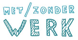 #metzonderwerk Den Haag