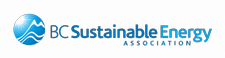BC Sustainable Energy Association: Vancouver Chapter logo