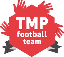 TMP Footy