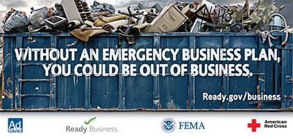 Emergency Preparedness Training: Will Your Business...