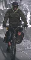 Mountain Biking Across the Himalayas with Max Glaskin