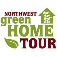 2015 Northwest Green Home Tour