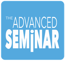 Advance Seminar: Cancer