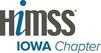 Iowa HIMSS May Events