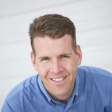 Pete Behrens, Trail Ridge Consulting, LLC logo