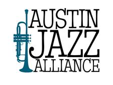Austin Jazz Alliance logo
