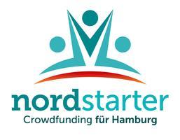 Nordstarter Crowdfunding Club