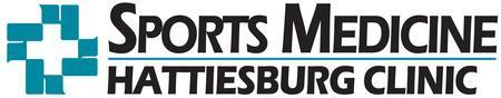 Seventh Annual Sports Medicine Conference