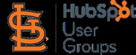 Buyer Persona Workshop w/ HubSpot Special Guest
