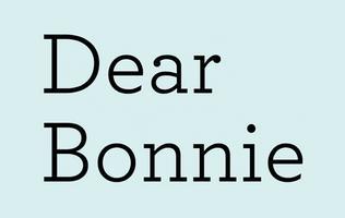 Dear Bonnie (AKA Bonnie Siegler) Live: A Q&A and...