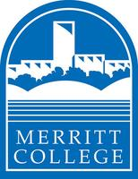 Business Roundtable at Merritt College