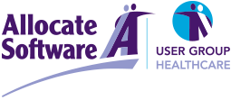 Allocate UK Healthcare User Group Conference 2015 -...
