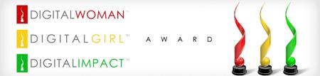 2015 European Ada Awards Launch