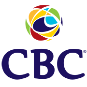 CBC's May 6th Business Networking Event