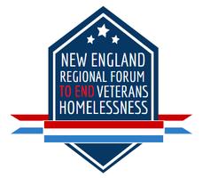 New England Regional Forum to End Veterans Homelessness