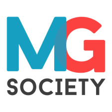 Megagame Society logo