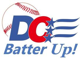 "2015 D.C. ""Batter-Up!"" Reception"