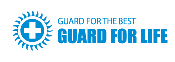 Copy of GA Lifeguard Orientation