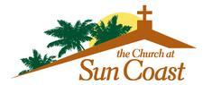 Church at Suncoast logo