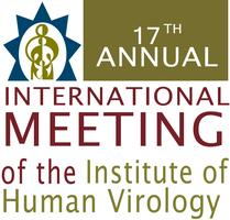 17th Annual International Meeting of the Institute of...