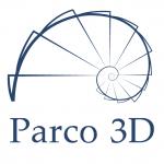 Iscrizione all'Associazione Culturale Parco 3D