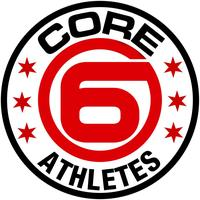 Core 6 OL/DL Midwest Championship