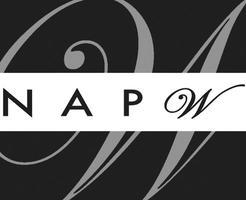 NAPW April Luncheon - Houston Chapter