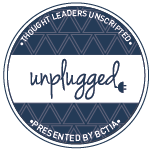 Unplugged: The Future of Mobile Payments feat. PayPal
