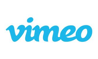 Vimeo Studio @ NAB: Selling Your Work Digitally