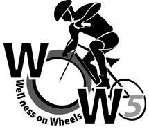 Wellness on Wheels (WOW5)