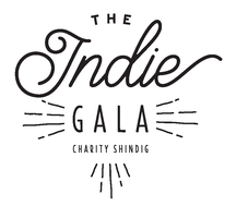 The Indie Gala: Charity Shindig