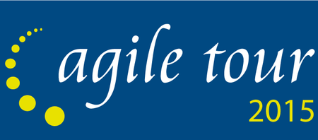 Agile Tour Paris 2015