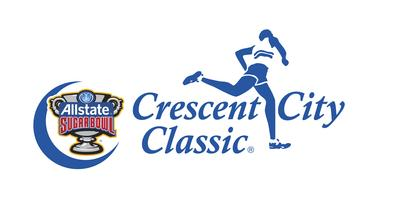 2016 Allstate Sugar Bowl Crescent City Classic 10k