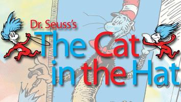 NCT Cat in the Hat Social Media Preview