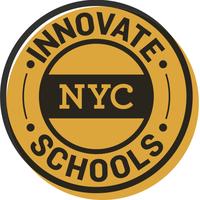 "Innovate NYC Schools Presents: ""Meet the DOE - Common..."