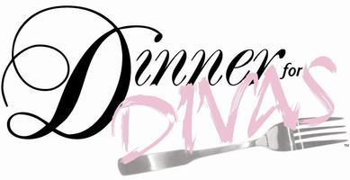 """2015 """"Dinner for Divas"""" Gala"""