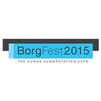 Borgfest Social Robot Social @ Dorkbot
