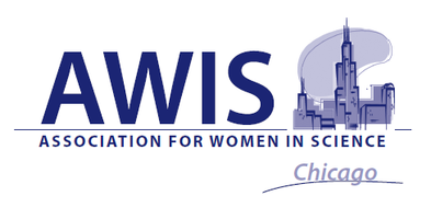AWIS Chicago Career Panel: Let diverse career paths in...
