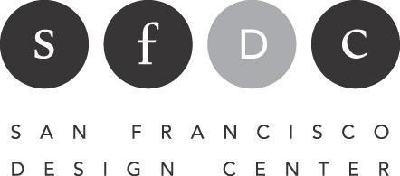 San Francisco Design Center Tour | May 1st & 8th