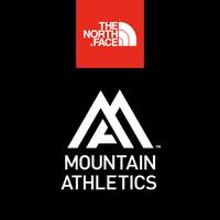 The North Face - Mountain Athletics Training Vancouver
