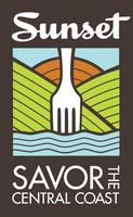2015 Volvo Presents Sunset SAVOR the Central Coast