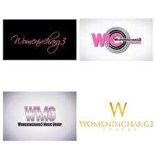 Womenincharg3 logo