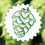 The Hop Garden Tap Room Grand Opening