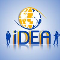 iDEA (Initiating and Developing Entrepreneurs through...
